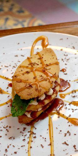 RestauranteLaDiva_Menu_36